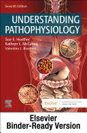 Understanding Pathophysiology   E Book