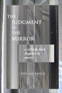 The Judgement Is the Mirror