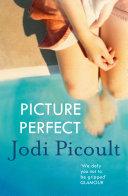 The Perfect Husband Fbi Profiler 1 Pdf/ePub eBook