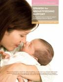Spanish for Breastfeeding Support