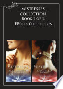 Mistresses Blackmailed With Diamonds Shackled With Rubies The Monte Carlo Proposal Blackmailed By Diamonds Bound By Marriage The Devil S Bargain Pregnancy Of Passion Substitute Fiancee Her Secret Bridegroom Mills Boon Romance  Book