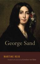 Pdf George Sand Telecharger