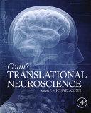 Conn's Translational Neuroscience [Pdf/ePub] eBook