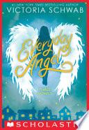 Everyday Angel  Three Novels