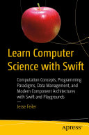 Pdf Learn Computer Science with Swift Telecharger