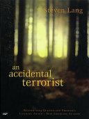 An Accidental Terrorist ebook