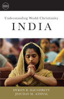 Understanding World Christianity Pdf/ePub eBook
