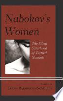 Nabokov s Women