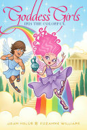 Iris the Colorful [Pdf/ePub] eBook