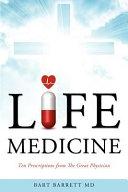 Life Medicine