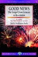 Good News Book PDF