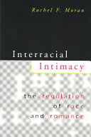 Interracial Intimacy