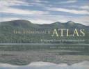 The Adirondack Atlas Book PDF