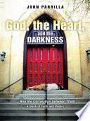 God The Heart And The Darkness
