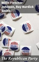 The Republican Party [Pdf/ePub] eBook