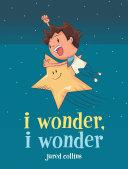 I Wonder, I Wonder