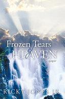 Frozen Tears of Heaven Pdf/ePub eBook