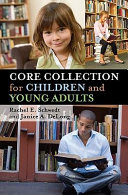 Core Collection for Children and Young Adults Pdf/ePub eBook