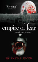Empire of Fear Pdf