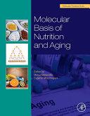 Molecular Basis of Nutrition and Aging [Pdf/ePub] eBook