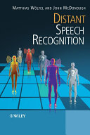 Distant Speech Recognition [Pdf/ePub] eBook