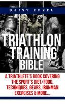Triathlon Training Bible