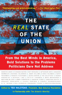 The Real State Of The Union Pdf/ePub eBook