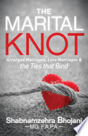 The Marital Knot