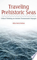 Traveling Prehistoric Seas