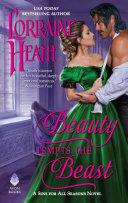 Beauty Tempts the Beast [Pdf/ePub] eBook