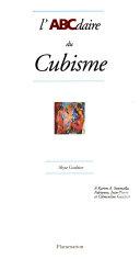 abécédaire du cubisme