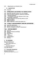 American Jurisprudence Book PDF