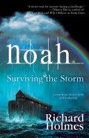 Noah Pdf/ePub eBook