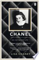 Chanel Book PDF