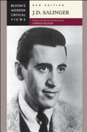 J. D. Salinger, New Edition