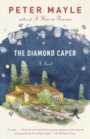 The Diamond Caper [Pdf/ePub] eBook