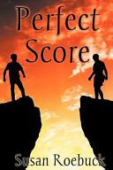 Perfect Score Book PDF