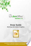 Libreoffice 3 5 Draw Guide