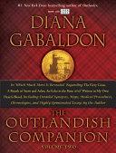 Pdf The Outlandish Companion Volume Two