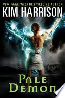Pale Demon image