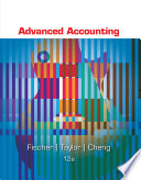 Advanced Accounting PDF