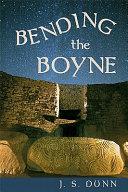 Bending the Boyne