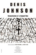 Resuscitation of a Hanged Man Pdf/ePub eBook