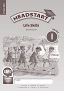 Books - Headstart Life Skills Grade 1 Workbook | ISBN 9780199047864