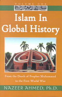 Islam in Global History Book