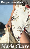 Marie Claire Pdf/ePub eBook