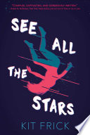 See All The Stars Book