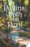 Puttins  Path and Peril