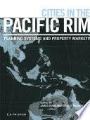 Cities in the Pacific Rim Pdf/ePub eBook