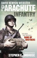 Parachute Infantry